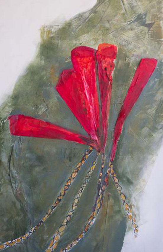 tube-flowers-850