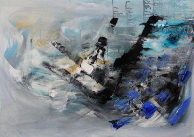 McAllister_Mic_16x36_The Wreck